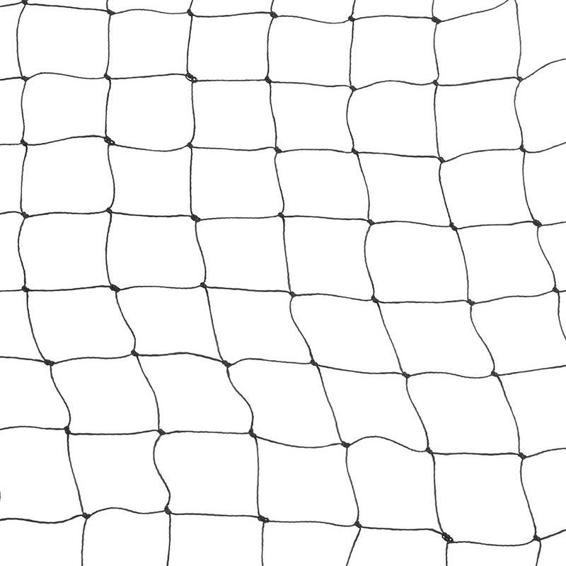 5M Тяжелый Анти Птица Чистый нейлон Сад Анти Птица Овощи Pest из сетки завод плодовых культур Дерево сада сетки Protect
