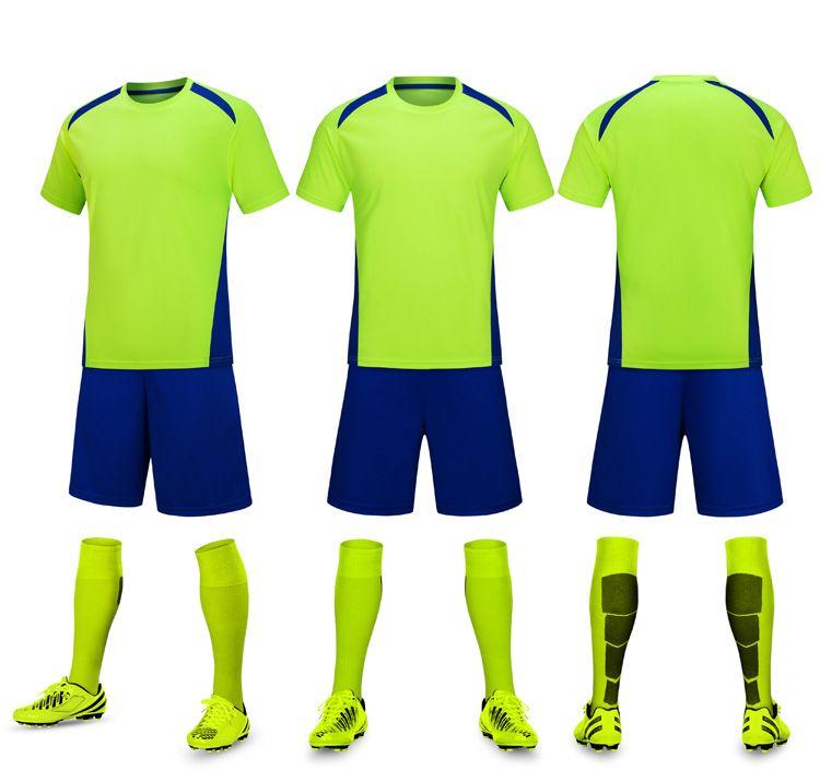 Fushing Sport تخصيص جميع أنواع الملابس تشمل كرة السلة / البيسبول / الهوكي / كرة القدم .. رابط ترتيب المزيج [$ 1 رابط] رابط خاص للبريد الإلكتروني