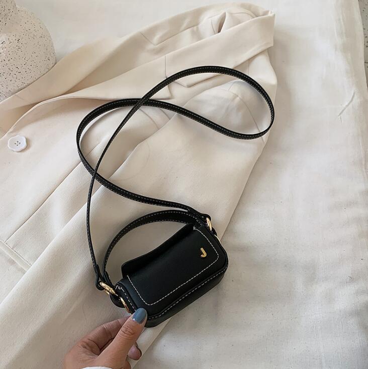 дизайнерские роскошные сумки кошельки мини помада сумки на ремне сумка-мессенджер летние конфеты крест тела пляж дорожные сумки