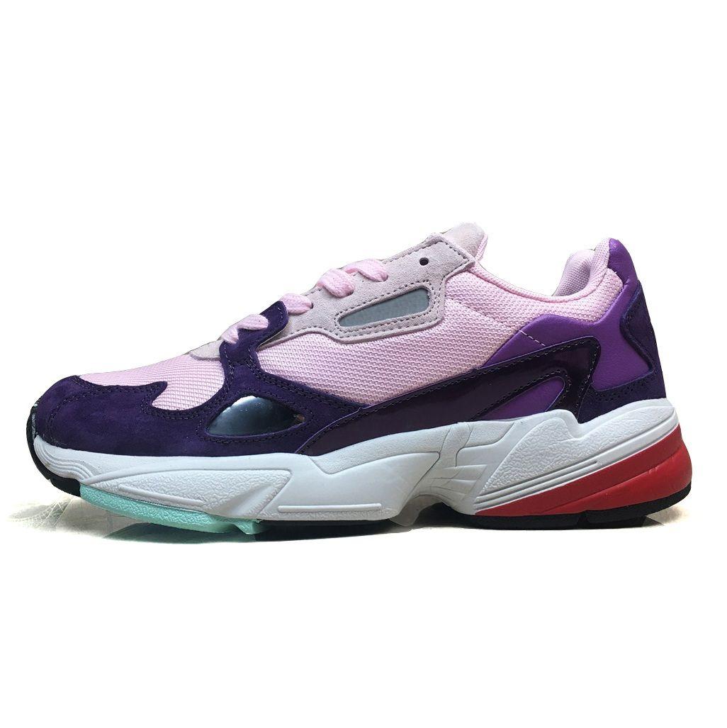 Купить Оптом Adidas Falcon Обувь