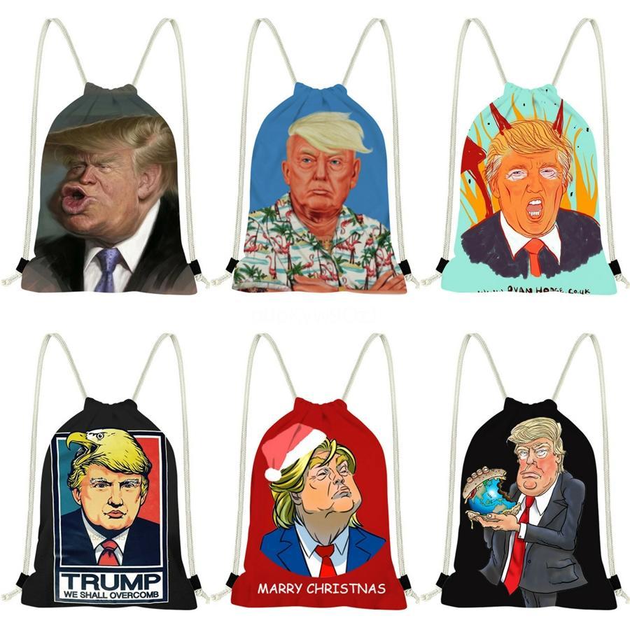 Toptan Moda Markalı Çanta Kadın Yuvarlak Trump Lady El Çantası Özel Büyük Tote Çanta Deri Boston Bag # 201