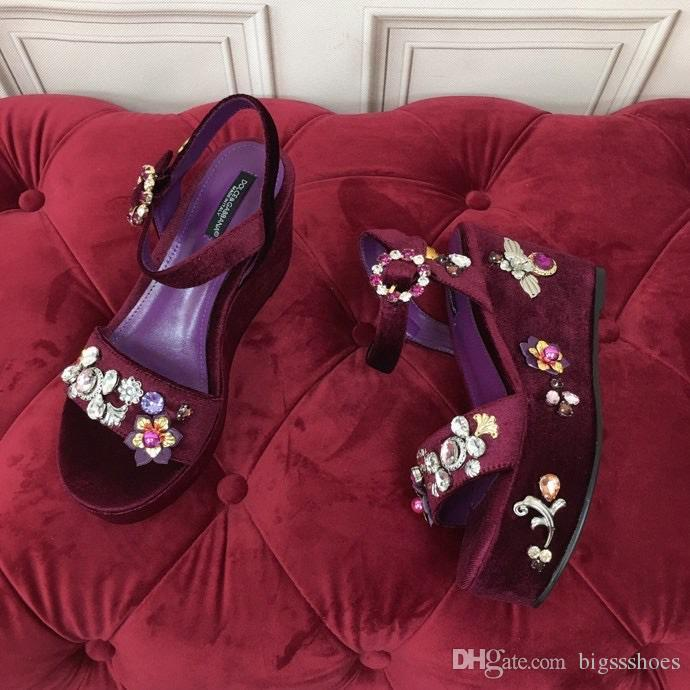 2020 Popüler Tasarımcı Üst Kalite Kadının Nefes Sneaker Ayakkabı yarışı Runner Casual Ayakkabı 34-40