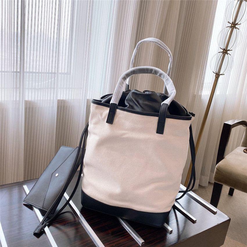 Женская мода ведро Сумка высокое качество сумка дизайн Crossbody сумки Леди сумки CFY20041323