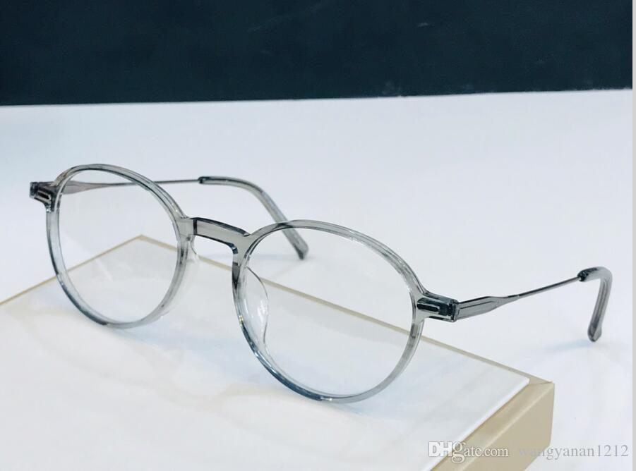 Plank Grau 5001 Ancient Frame Glasses Frame Restoring Eye Glasses Oculos Frame Eyeglasses Men And Women Myopia De Frames Ways Vewsq