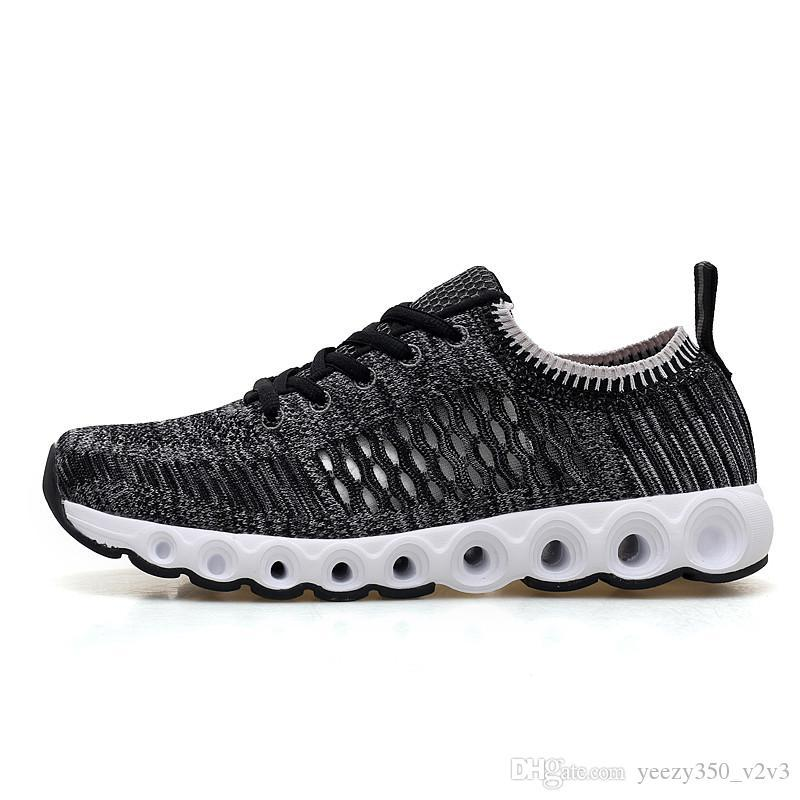 New Arrival 2018 Fashion Canvas Men Casual Shoes New 2018 High Top Men Shoes For Male RME-329 Running Shoes