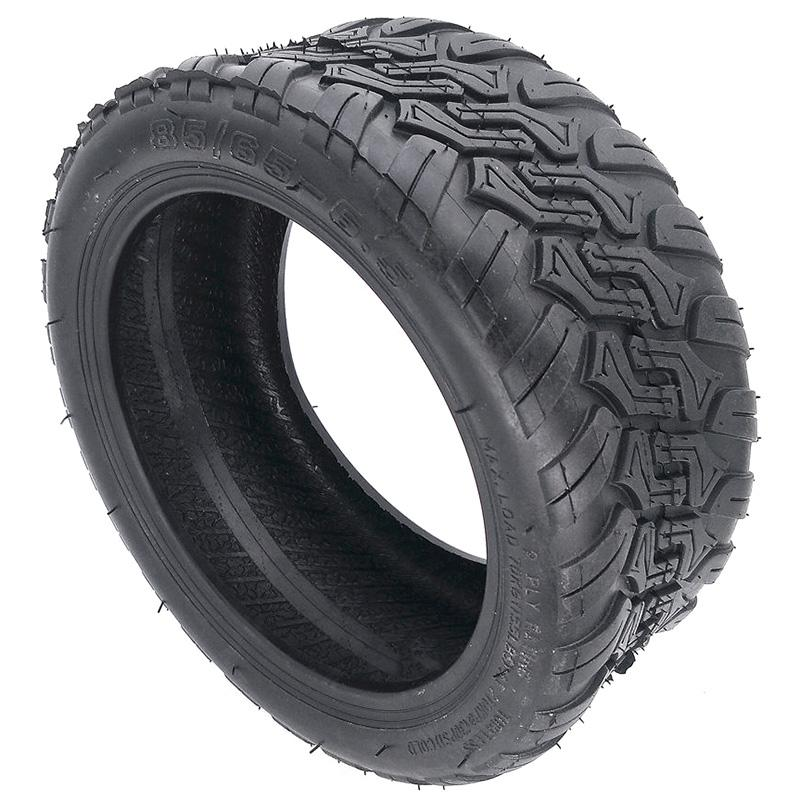 Best Quality Off Road Tires >> 2019 85 65 6 5 Electric Balance Scooter Off Road Tubeless Tyre Diy For Mini Pro Balance Scooter Mini Tires From Knite07 34 54 Dhgate Com