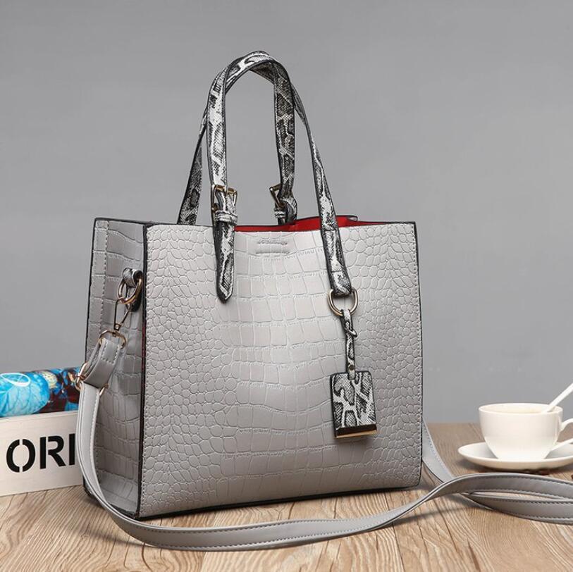 Tasarımcı Moda Lüks Kadınlar Çanta Çanta Ünlü Tasarımcı Crossbody Çanta Bayanlar Çanta Moda Tote //