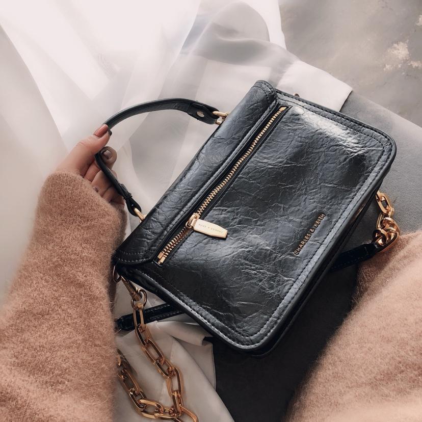Ombro Adorável 002 Exquisite Designer Mulheres Clutch Bag Design Mulheres Original Saco melhor qualidade couro genuíno mensagem Bag