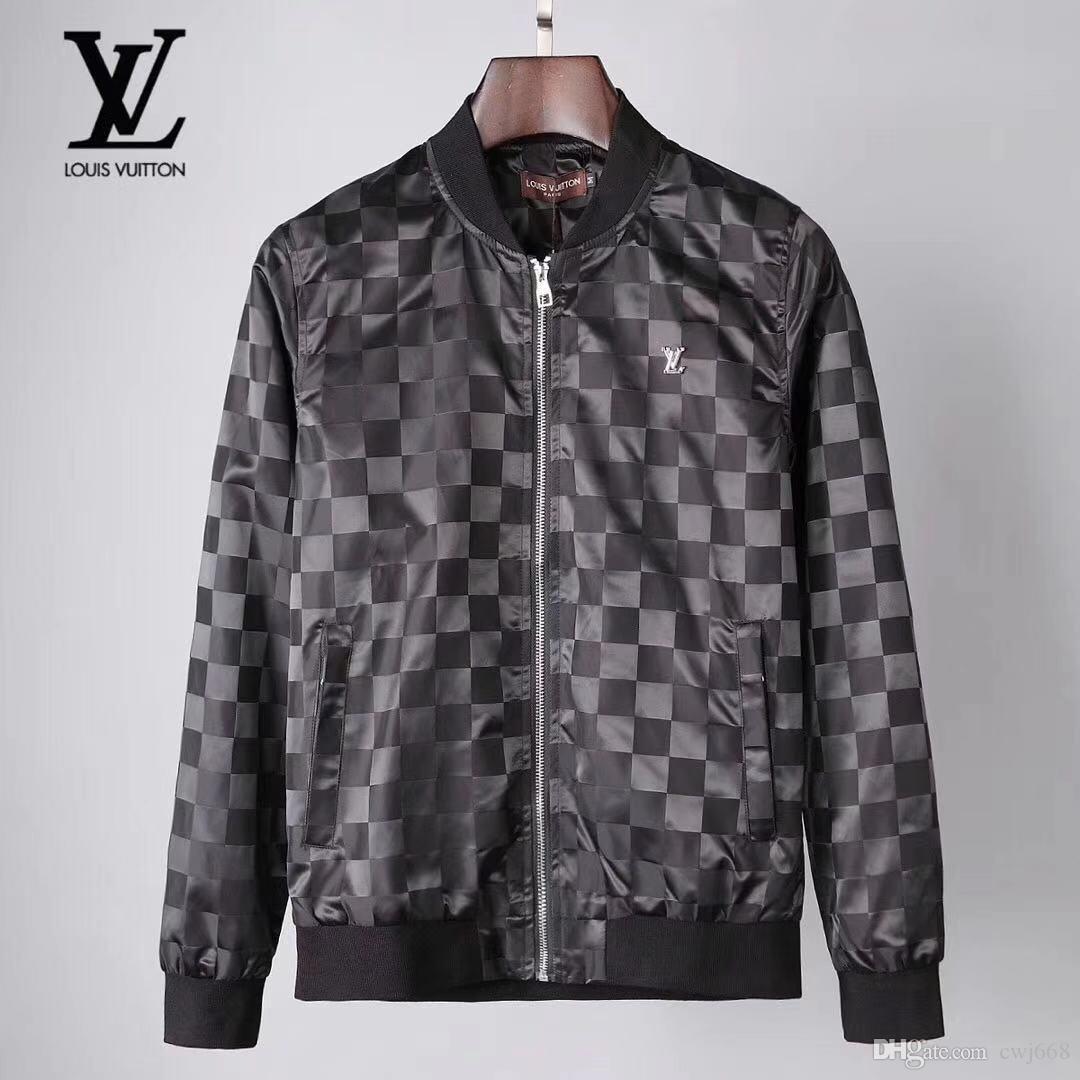 deportes chaqueta rompevientos abrigo marca mosaico 2019 hombres del diseño de la impresión de la cremallera con capucha chaqueta deportiva corriendo por mayor S-2XL NE6219
