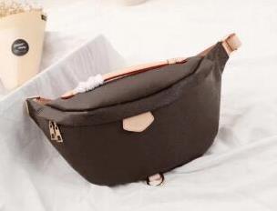 Ücretsiz Kargo 2018 Tasarımcı Yeni Stlye Ünlü bumbag Çapraz Vücut Omuz Çantası tasarımcı Bel Çantaları Bum Unisex Bel Çantaları