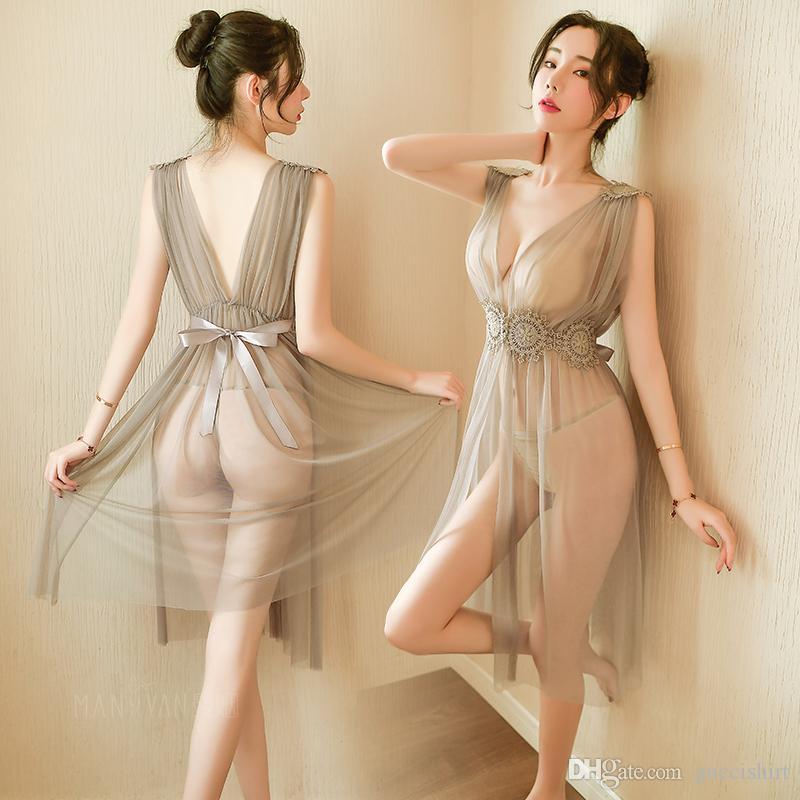 Mujeres Lujo Interior para mujer Ropa Ropa Lencería Bodysuit Vestido SexuelsToys Sio Sexy Encaje Diseñador Mujer Collant Adultos Sexualesjouets Jarra Geuw