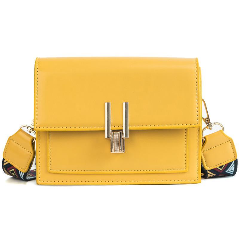высокое качество о.е. Женские сумки женские сумки на ремне сумки женские сцепления вечерние сумки Сумка Малый Широкий плечевой ремень