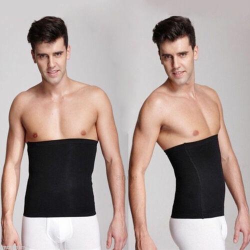 Erkekler İnce Karın Göbek Karın Fat Burner Korse Bira Vücut Şekillendirici Zayıflama Bel Giyotin