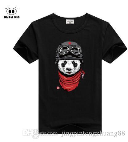 Toddler Child Summer Short Sleeve T-Shirt Kids Cotton White Black T Shirts For Baby Boy TShirt Girl Tops Tee 2 3 4 5 6 7 8 Years