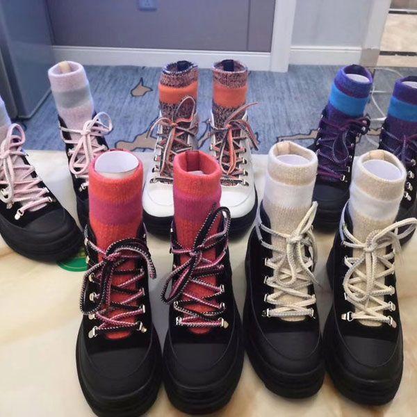 Sıcak Satış-FEDONAS Punk Kadın Yeni Toka Motosiklet Boots Parti Gece Kulübü Ayakkabı Kadın Yeni Gerçek Deri Kısa Çizme Kadınlar Bilek