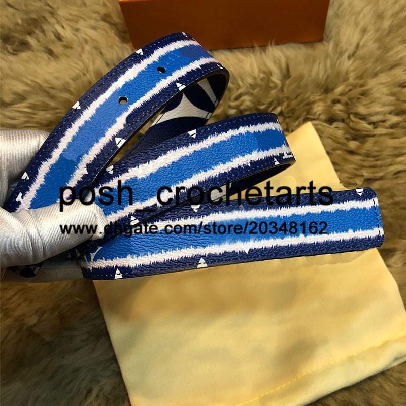 파스텔 핑크 벨트는 상자 디자이너 넥타이 염료 가역 벨트에 제공됩니다. 상자 포장 넥타이 염료 벨트 판매 품질 디자이너 벨트