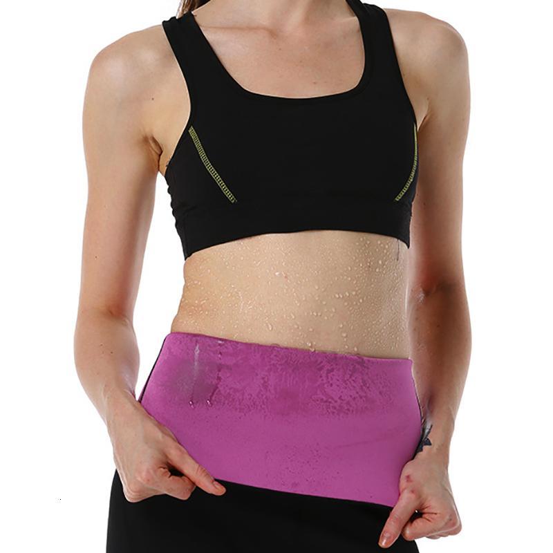 Ağırlık Kadın Şekillendirici Neopren Bel Cinchers Bel Trainer Zayıflama Kemeri Vücut Şekillendirici Karın Kontrolü kaybı