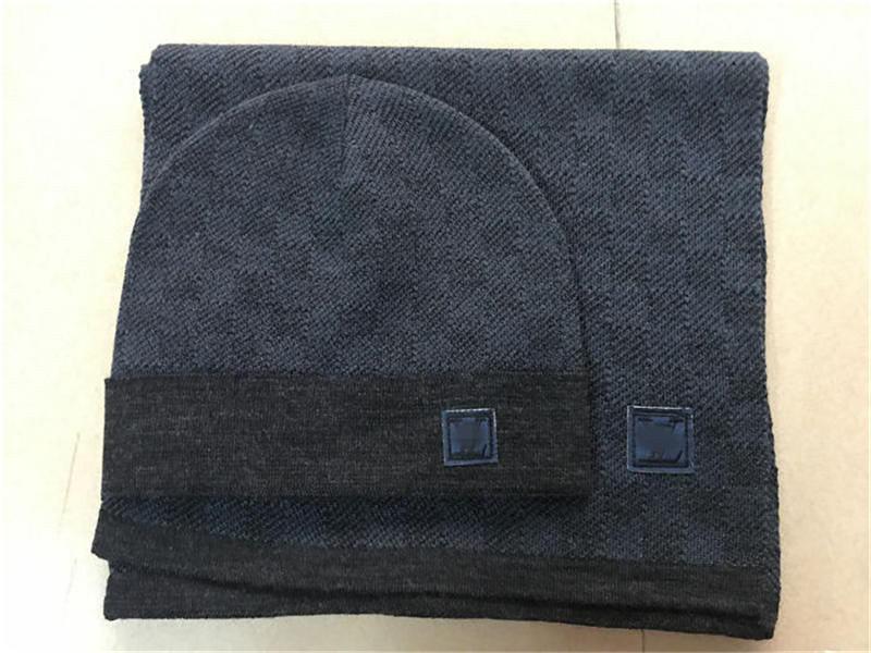 2020 pas cher casquette os classique chapeaux de golf courbé Visor design Snapback hommes sport Gorra chapeau de papa de haute qualité Casquettes ajustables hh76