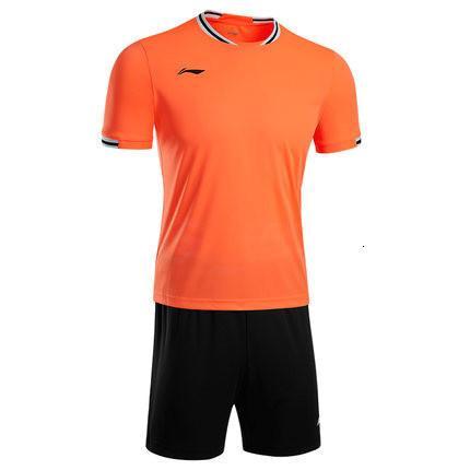 Top del fútbol jerseys baratos libres del envío al por mayor de descuento cualquier nombre cualquier número de camiseta de fútbol Personalizar el tamaño S-XXL 573
