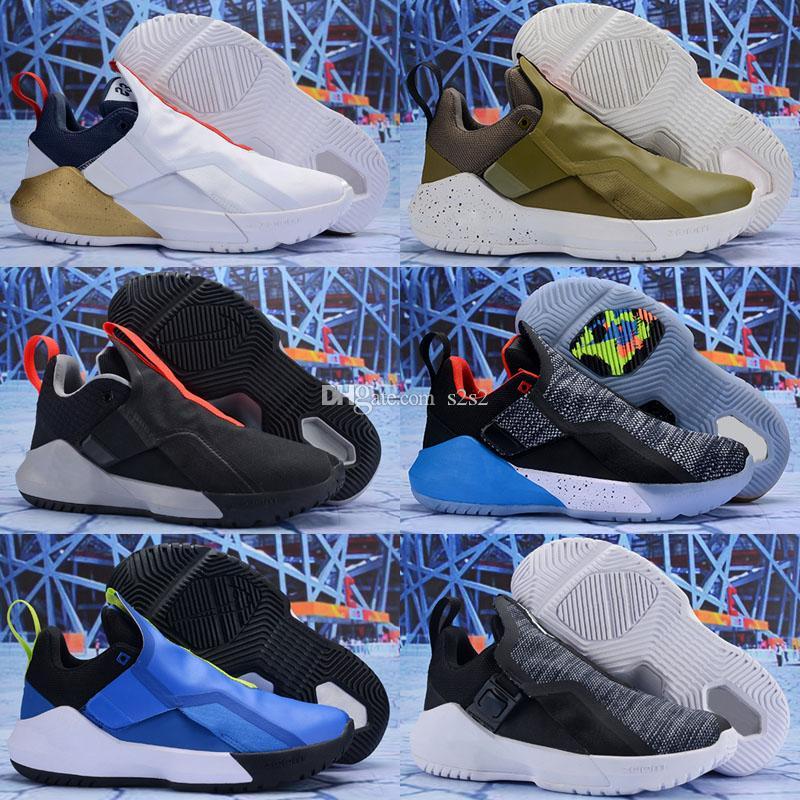 Ambassador 11 Basketball Shoes,Good