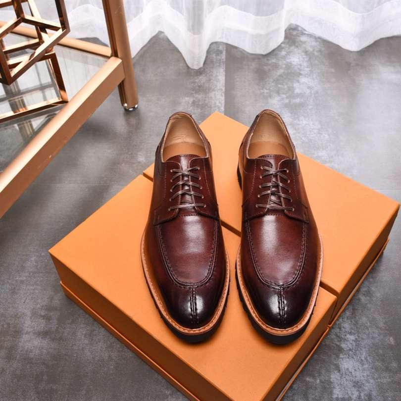 2019Designer Mens sapatos de luxo Trainers SapatilhasBALLY2020 calçados casuais dos homens 38-45 6013