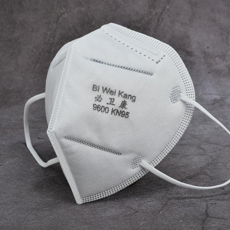 black face mask disposable for virus