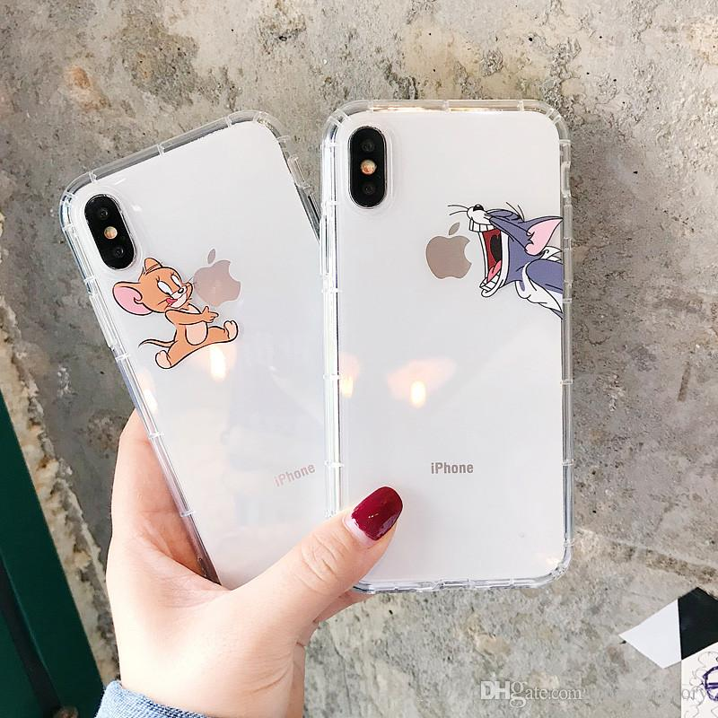 cover iphone xr super protettiva