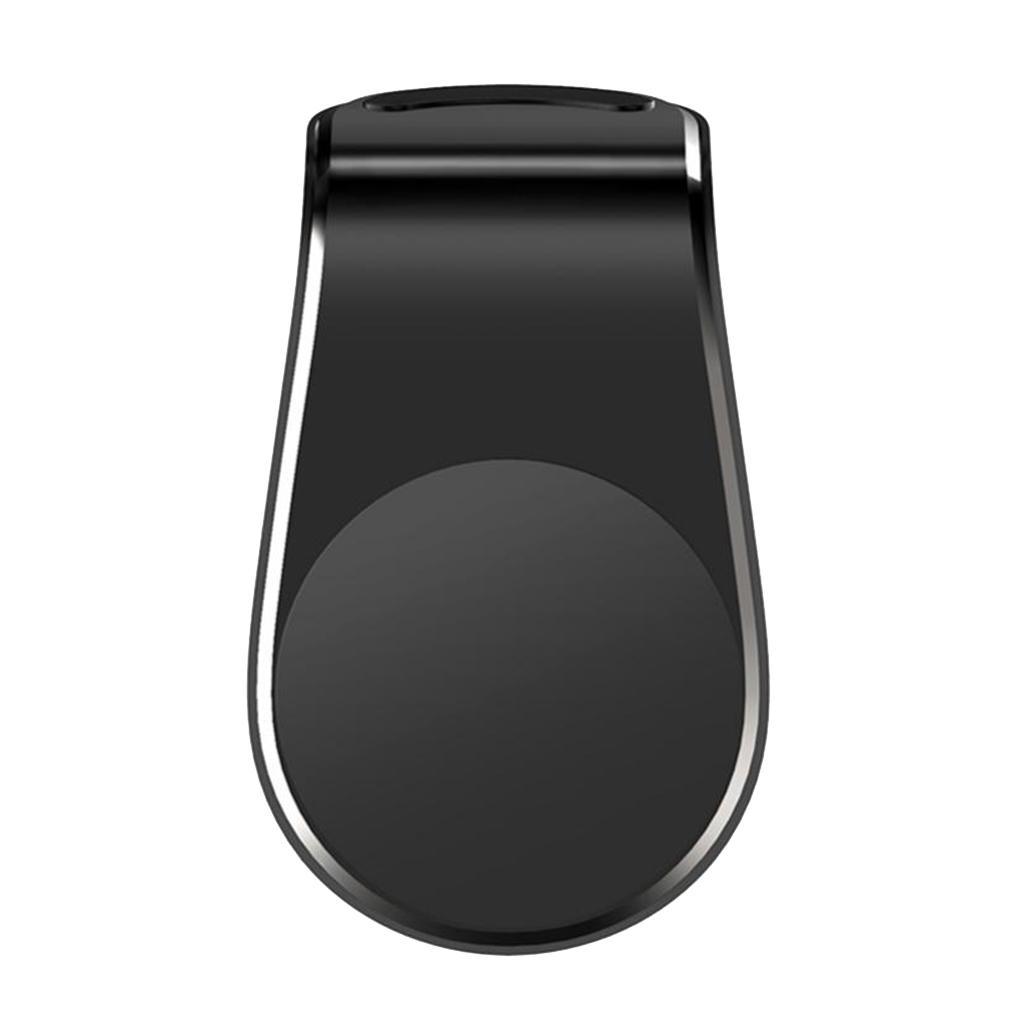 Support universel de voiture Smartphone sortie d'air Support Clip