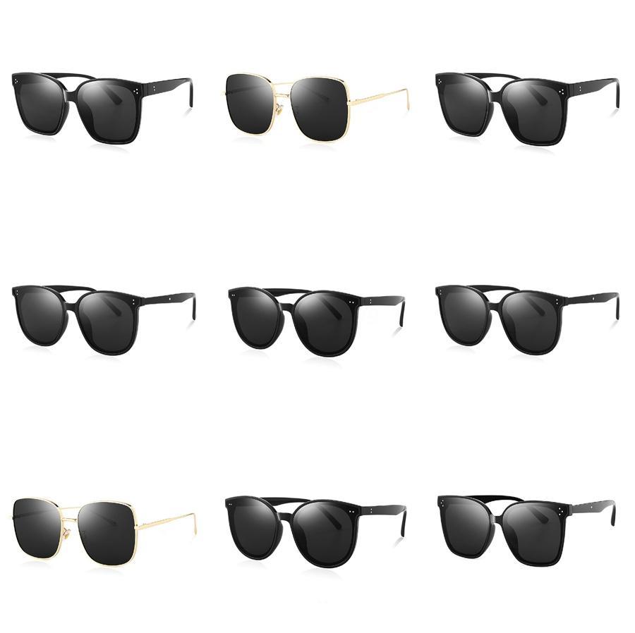 NEWBOLER Profesyonel Miyop Polarize Balıkçılık Gözlük Erkekler Kadınlar Tırmanma Gözlük Yürüyüş Güneş gözlüğü Açık Spor Gözlük 3 Mercek Y200619 # 488