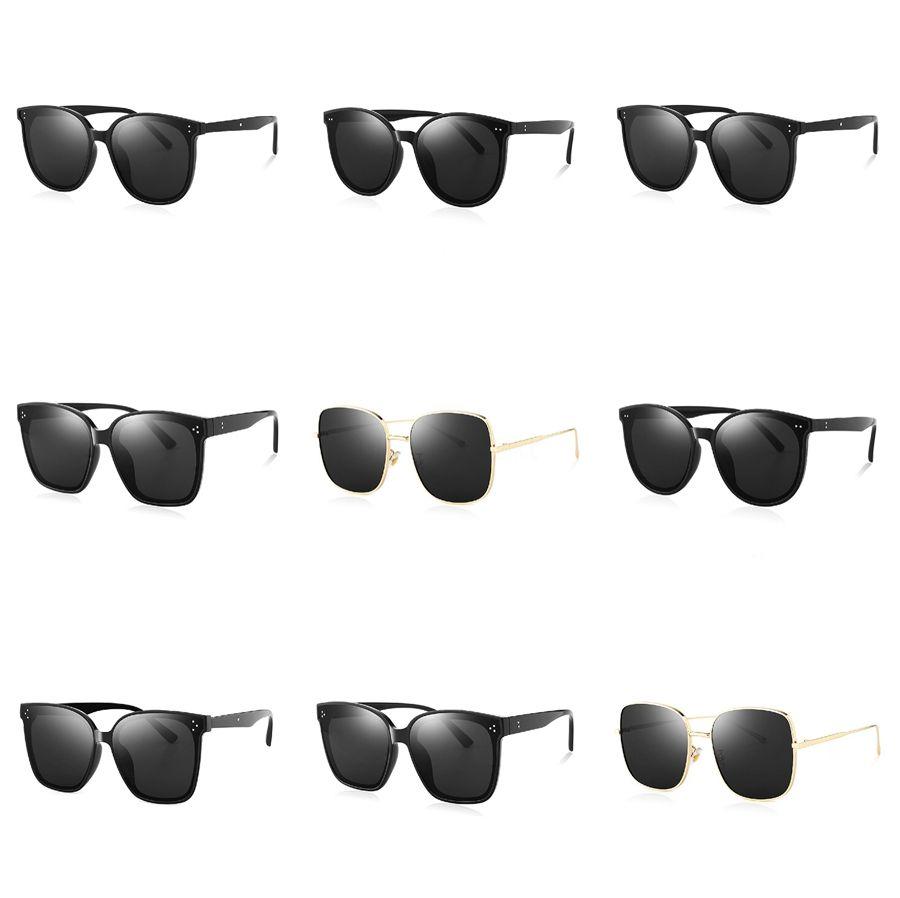 Designer Sunglasses Costa Sunglasses Tuna Alley D706 3283T&Amp;Silica Gel Frame Polarized Surf Fishing Glasses Women Luxury Designer Sung#775