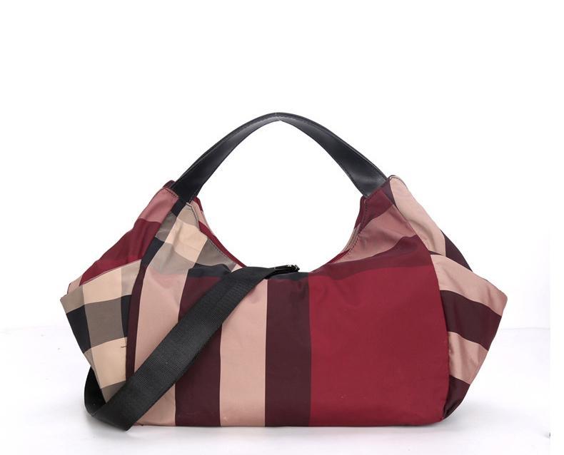 여성 대용량 격자 무늬 가방 여성 토트 백 지갑 Y19052104를 들어 Designer- 핸드백 여성 구매자 가방 디자이너 높은 품질 크로스 바디 가방