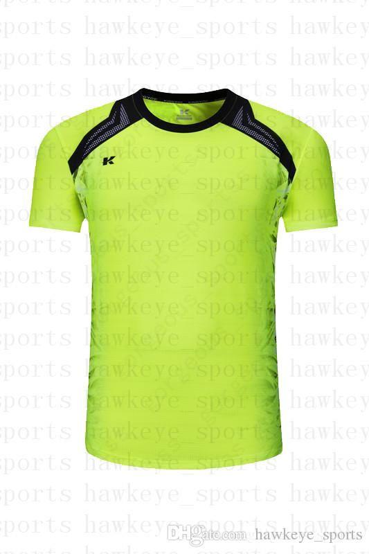 erkekler giyim Hızlı kuruyan Sıcak satış En kaliteli erkekler 2019 Kısa rahat yeni stil jersey894181521277 tişört kollu