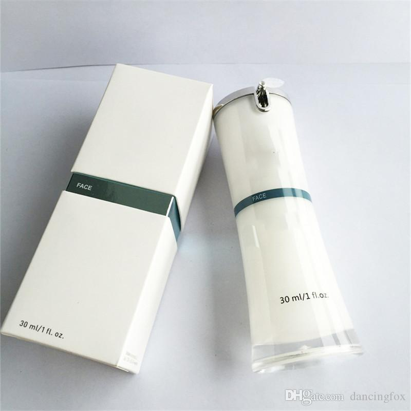 Top seller Nerium AD Night Cream and Day Cream 30ml Skin Care Day Night Creams Sealed Box Hot item