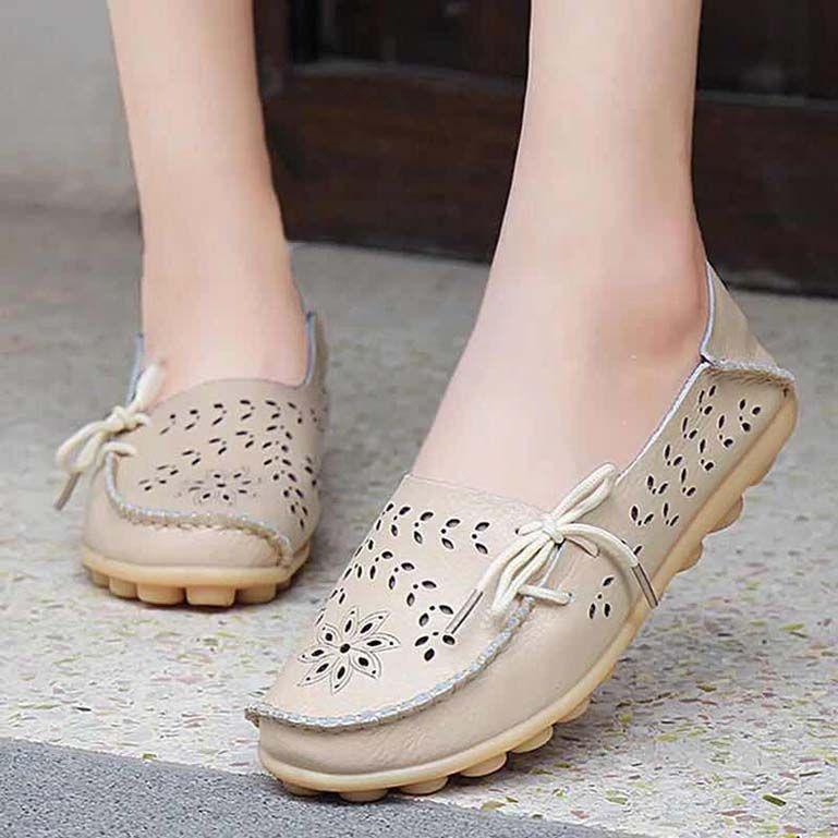 Kutu Sneaker Casual ayakkabılar Eğitmenler Ayakkabı Moda spor ayakkabıları Eğitmenler İyi Kalite İçin Kadın DHL tarafından toy99 PH1431 ile