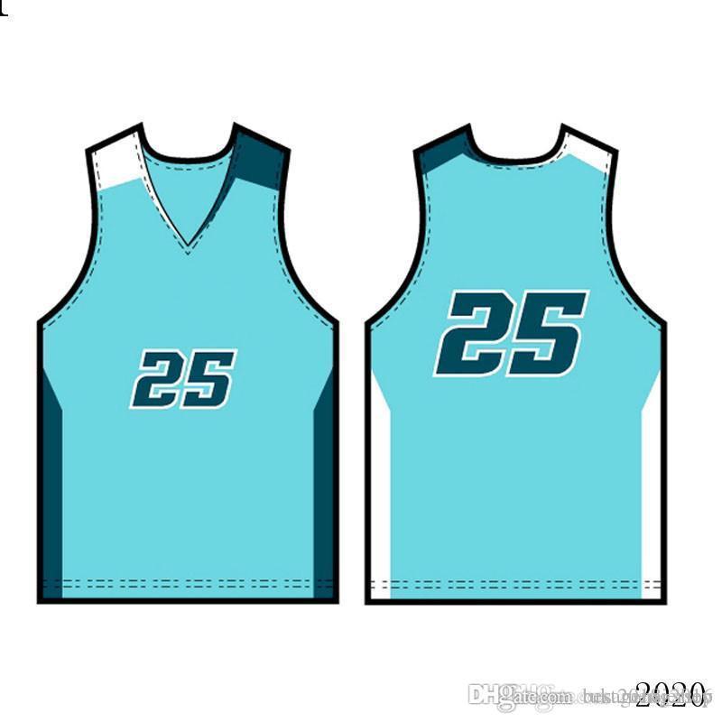 Rojo Azul 2019 2020 niños Hombres camiseta whire X1aaa