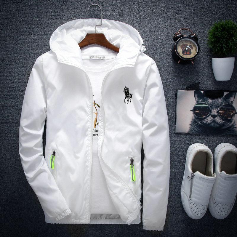 2020 neue männlich weiblich Pullover Jackenmantel für Männer Oberseitenoberbekleidungt Nord Hai Krokodil Gesicht Herrenbekleidung Marke Hülsen-Jacken