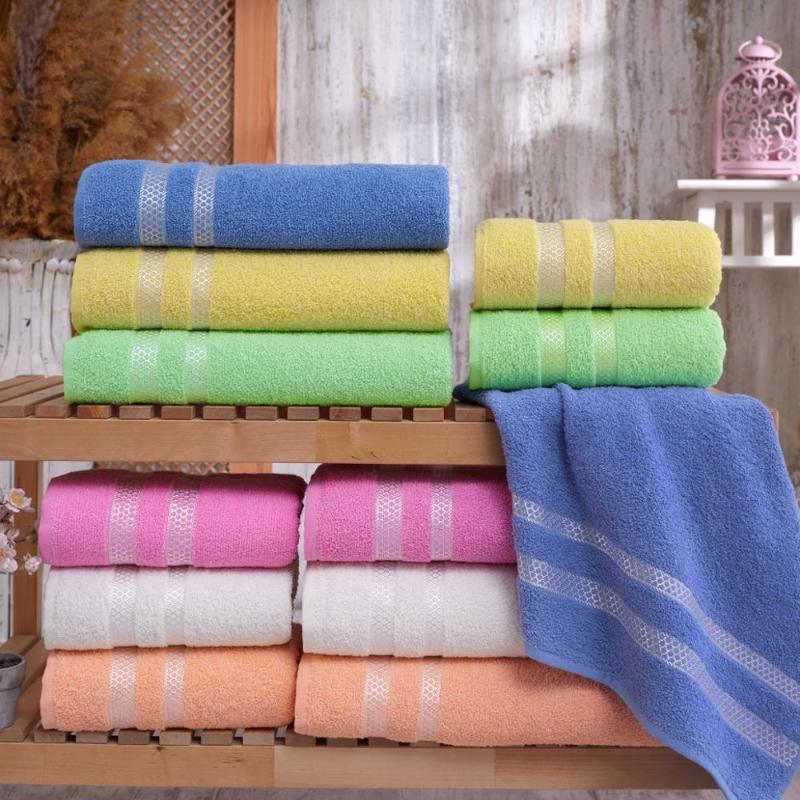 3 peças toalha turca Set toalha de rosto | Toalhas de mão Set | Hotel Spa Qualidade, Seco rápida altamente absorventes Turco Toalhas da Turquia