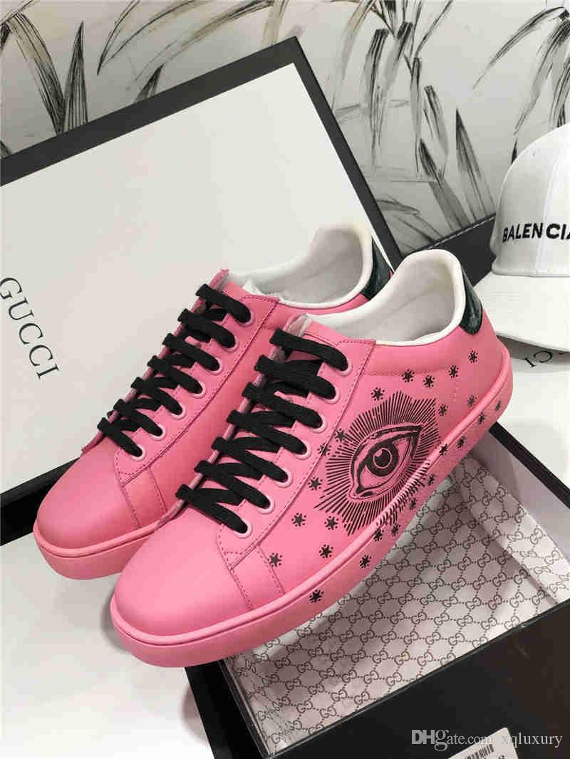 2019s New Spring бездельники Muller Дизайнеры тапочки любители ботинки с Lace-Up мода дышащих тапочек высокого качества вскользь ботинки размером 35-45