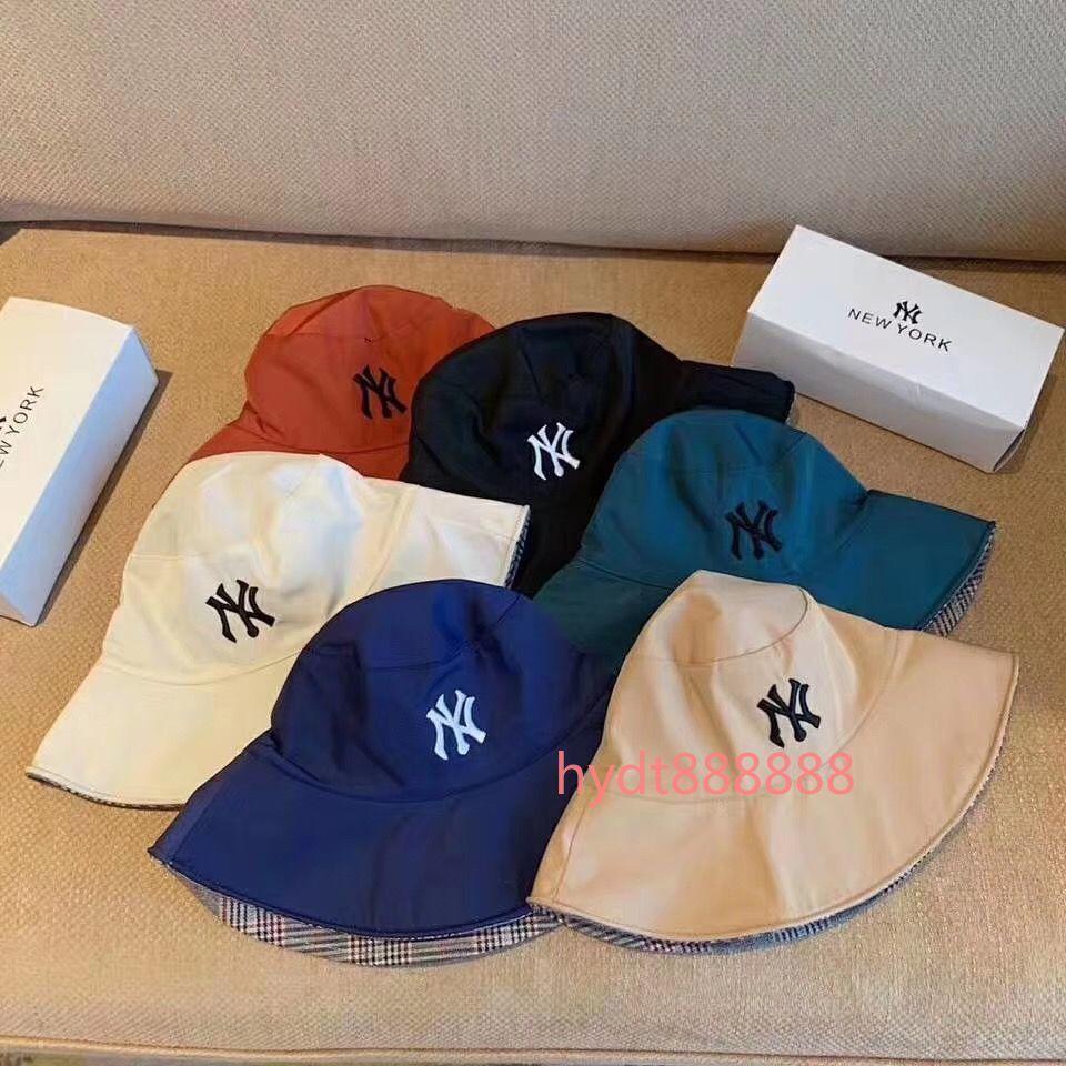 Más cadenas dobles de lujo 2020 de la moda sombreros, cartas disponibles para hombres y mujeres de alta calidad de envío libres de la manera clásica viajes