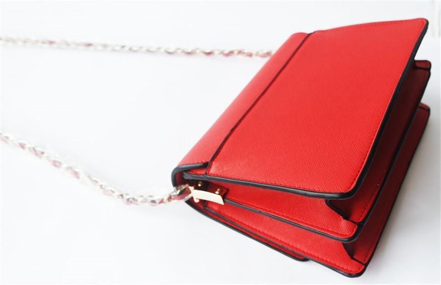 Mini Taş Desen Crossbody Kadın Çanta 2020 Yaz Lady Seyahat Zinciri Çapraz Vücut Omuz Çantaları Kadınlar İçin Çanta Ve Cüzdanlar # 742