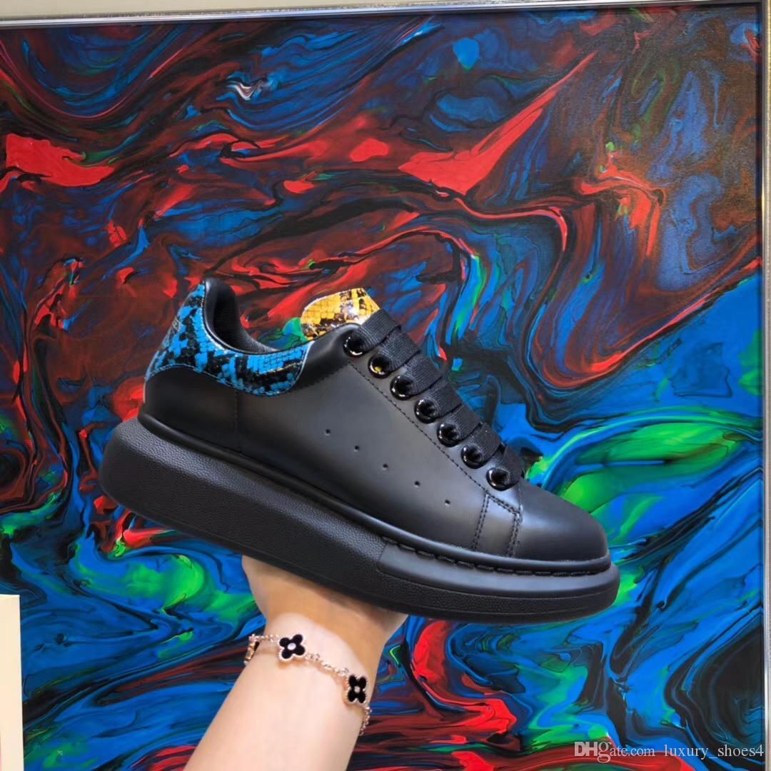 Classic luxury casual shoes Platform 3M reflective triple black white velvet grey men women fashion sport designer sneakers top quality r2