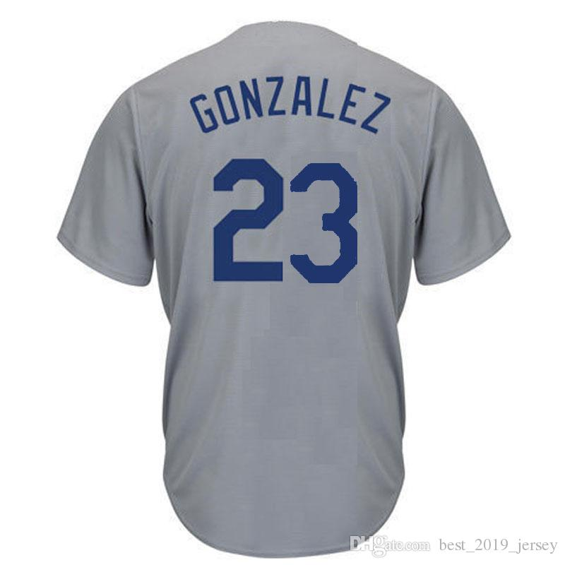 buy popular 90708 d9b05 2019 Best Baseball Jerseys 2019 4451122 From Ekisd, &Price; | DHgate.Com