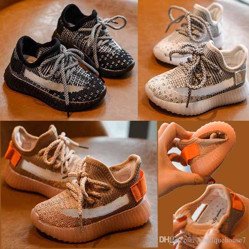 Kids Designer Shoes Baby Toddler