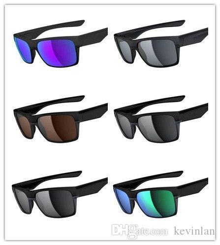 Yüksek Gözlük Marka Spor Yarış Moda Gözlük Dağ Güneş Gözlüğü Erkekler Kadınlar Kadınlar için Açık Güneş Gözlüğü Gözlük Bisiklet Bisiklet Tasarımcısı Qua Orcw
