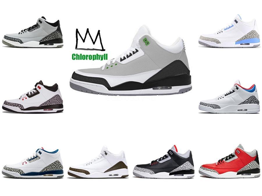 Paul George Pg 3 Chaussures de basket-ball avec la boîte Gatorade X Nasa Zipper Zoom Hommes Gris 3S Sport 2020 Nouvelle Arrivée Chaussures Chaussures Baskets # 908
