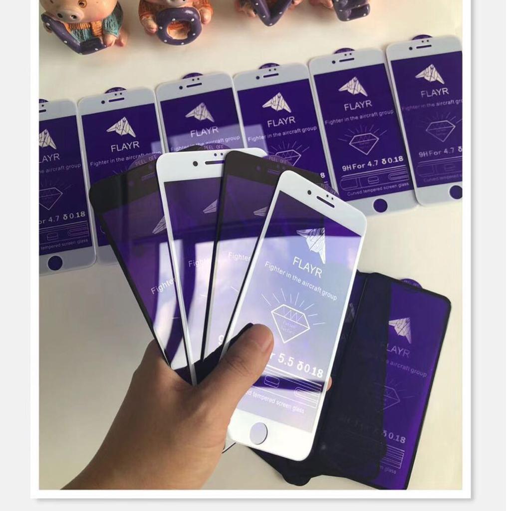 Tam Kapak temperli cam Koruyucu Film Ekran Guard IPhone XS Max