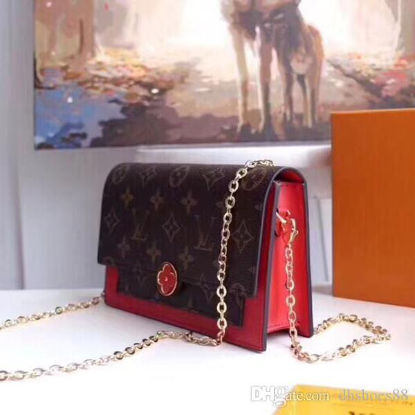luxury