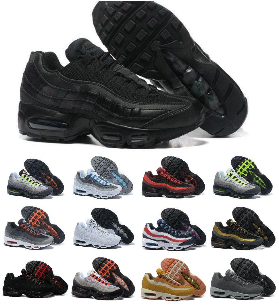 Высокое качество 2019 Ultra OG X Air 20th Anniversary мужская спортивная обувь Роскошные дизайнерские черные подошвы синие кроссовки теннисные модные кроссовки