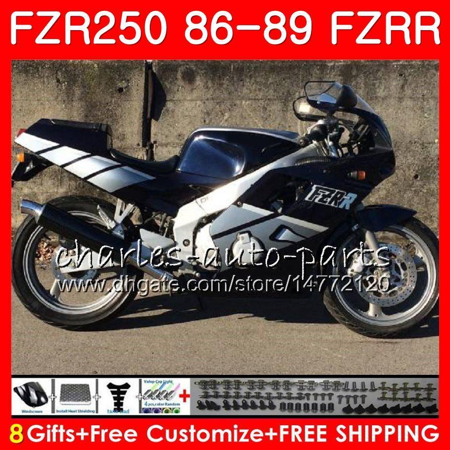 Outerwears Shock cvr SUZUKI LT80 FRONT  RD//FLM 04-06 NOS