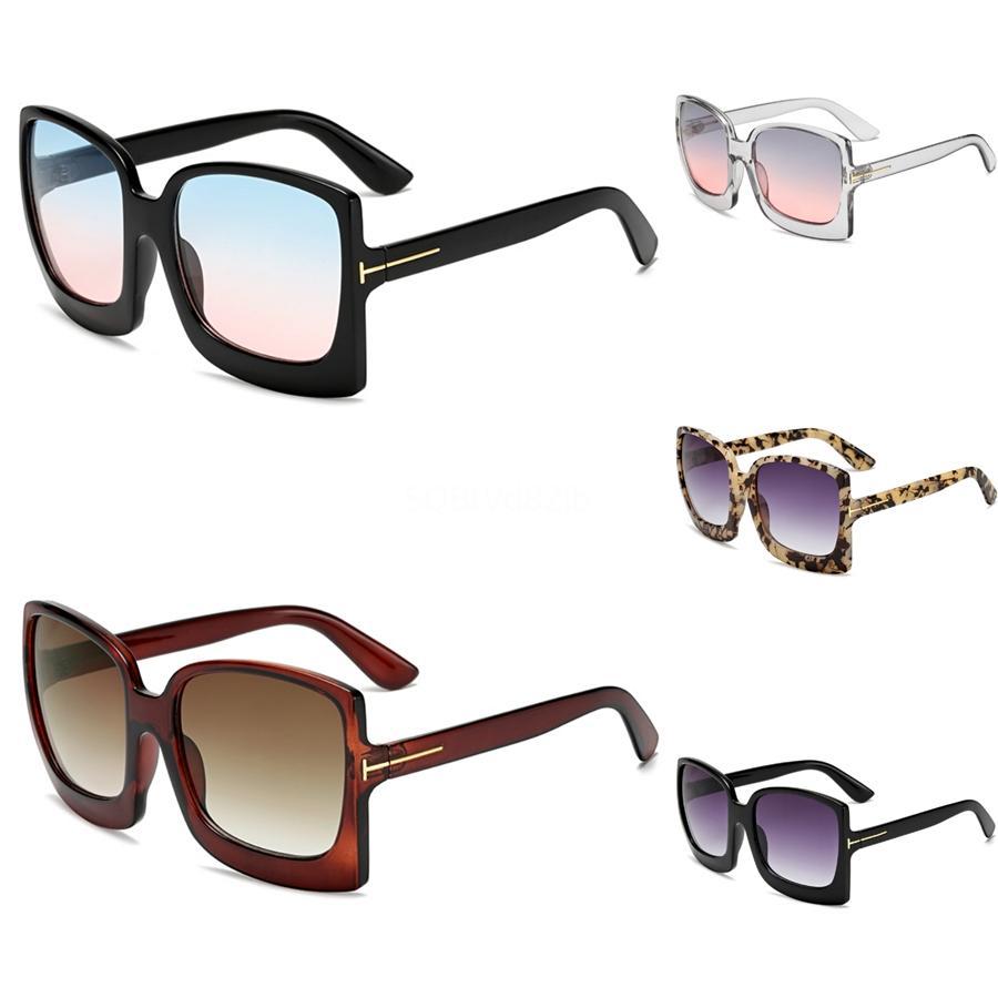 Barcur Natural Zebra Bois lunettes polarisantes main Hommes Sunglass Bois hommes Gafas Oculos De Sol Madera # 52701